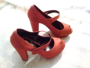 my-red-riding-hood-shoes