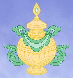 treasure-vase