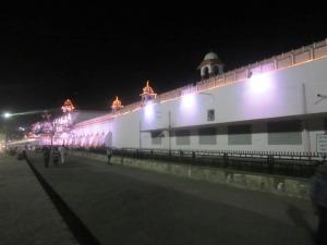 gara din Jaipur