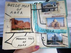 harta lui Riyaz