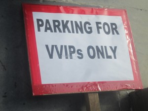 din parcare