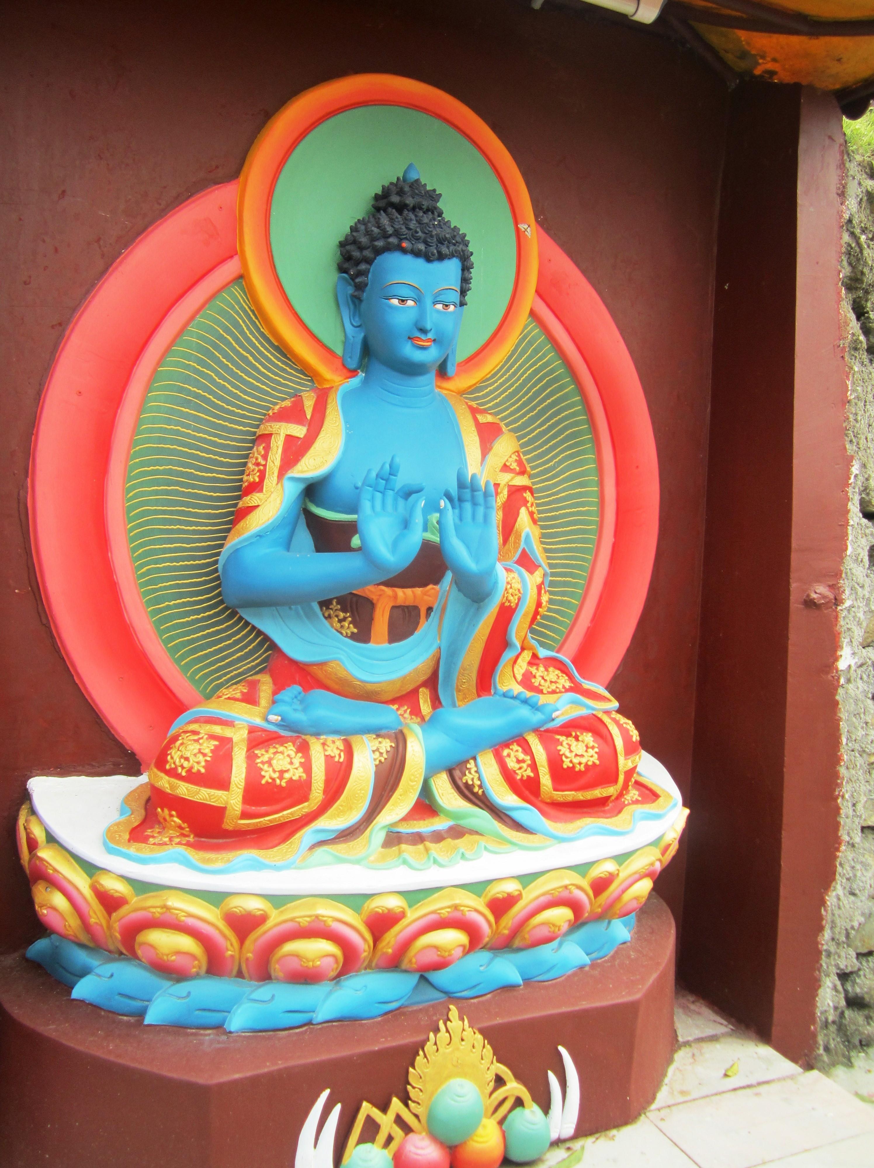 boluri de buddha pentru a pierde în greutate
