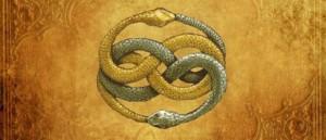 uniunea yin yang