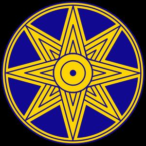 600px-Ishtar-star-symbol-encircled.svg