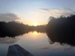 Peru 2014, Tabăra de Conştiinţă Extinsă în Amazon