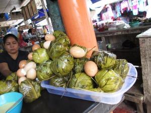 tentaţii culinare din piaţă