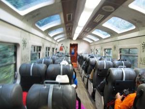 hiper trenul hiper scump