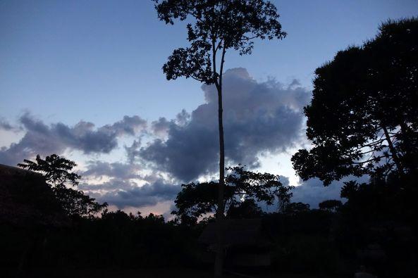 035 sunset