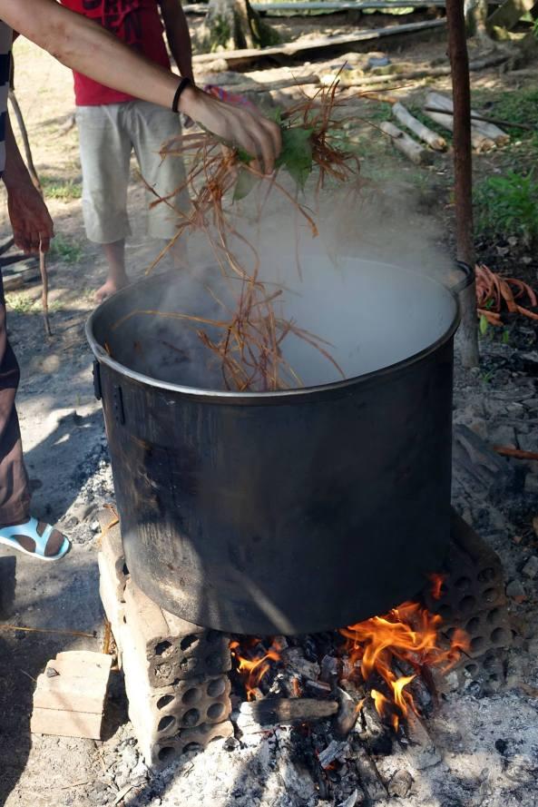 032 boil