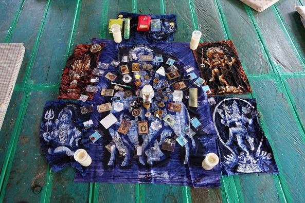033 altar